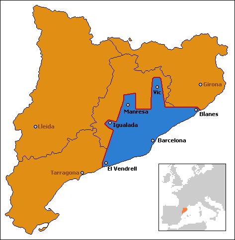 Mapa_SituaciónEn