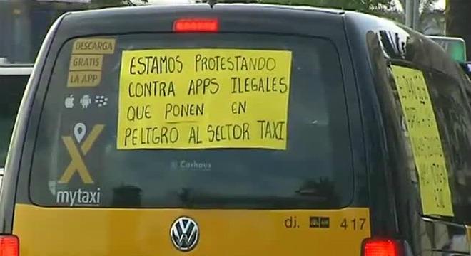 taxistas-barcelona-declaran-guerra-uber-1406902906596
